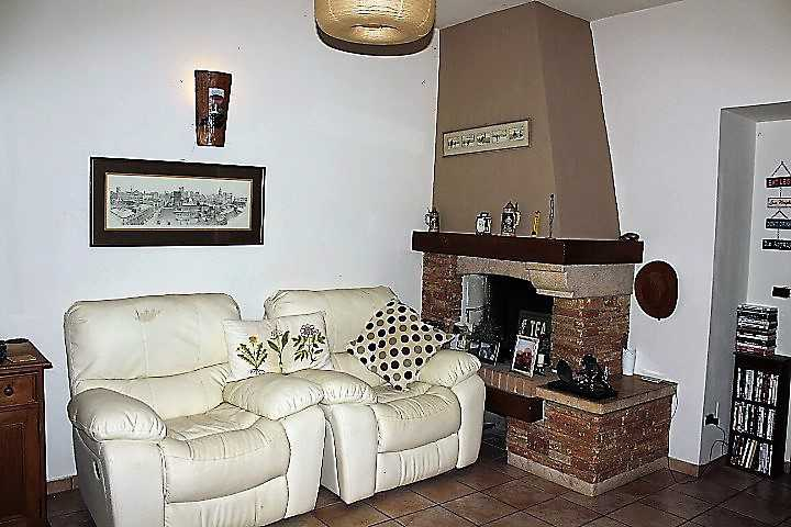 EL 677 Abruzzo - Cellino Attanasio - Cottage