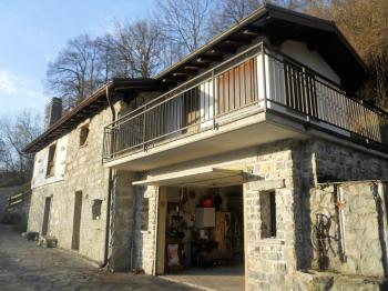Detached House Lombardia - Lanzo d'Intelvi